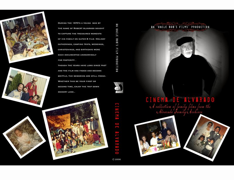 Fashion Pure Photoshop Dvd Cover Template