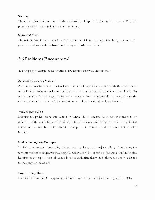 Fast Food Job Description for Resume Elegant Resume