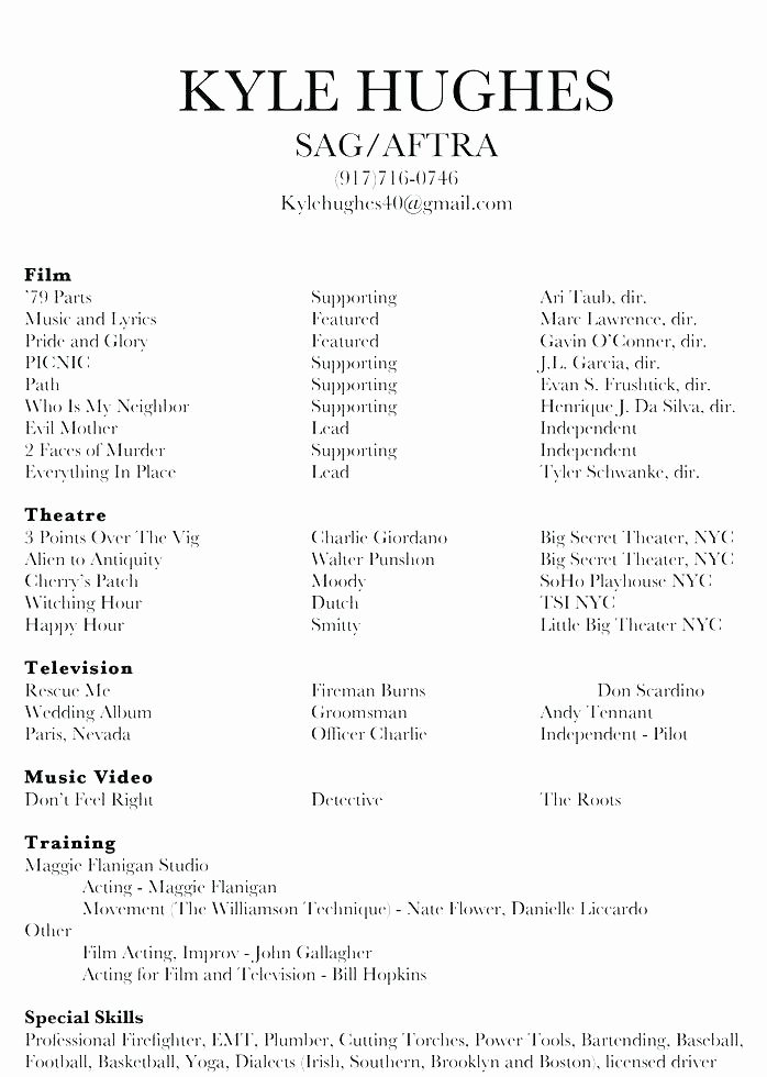 Fast Learner Synonym for Resume Resume Ideas