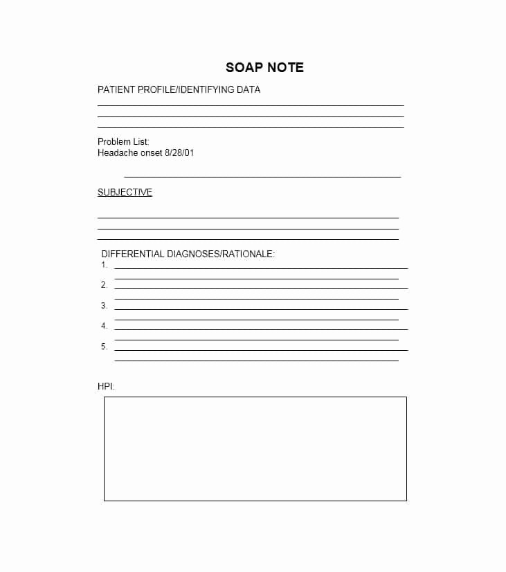 Female soap Chart Templates Bing Images