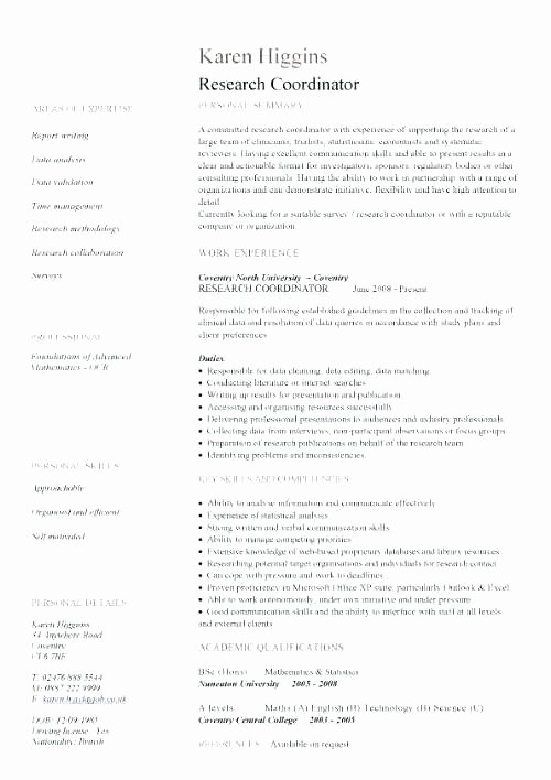 Fice Depot Job Application Resume Paper Weight Sample