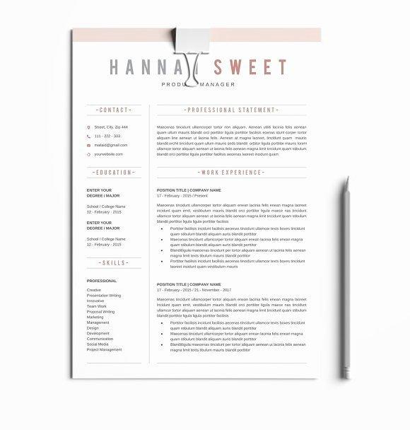 Fice Depot Resume