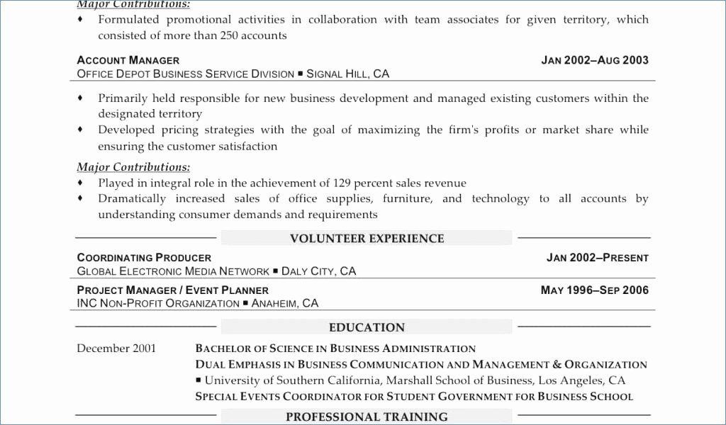 Fice Depot Resume Paper