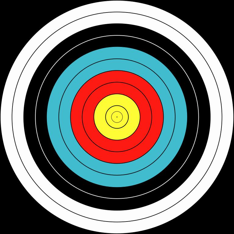 File Wa 80 Cm Archery Tar G