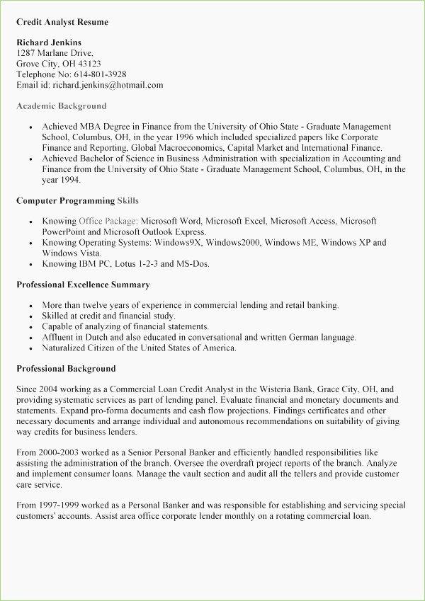 Finance Cover Letter format – thepizzashop