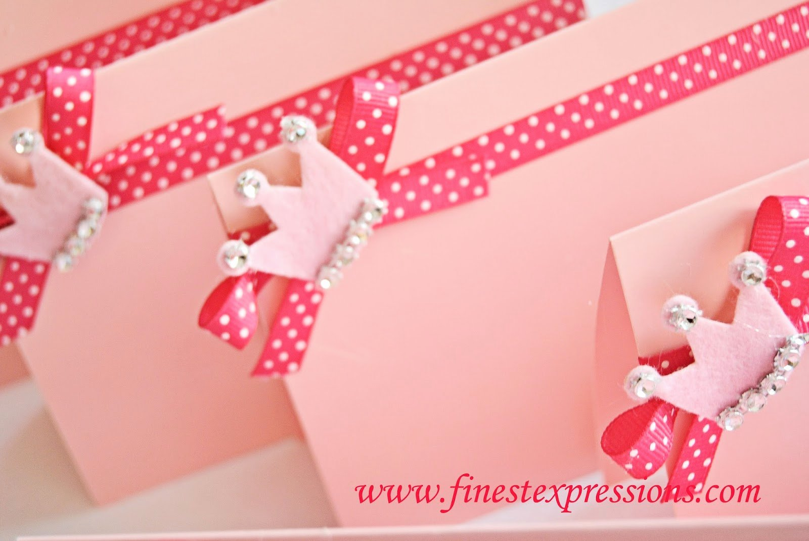 Finest Expressions Designing & Creating Your Own Baby