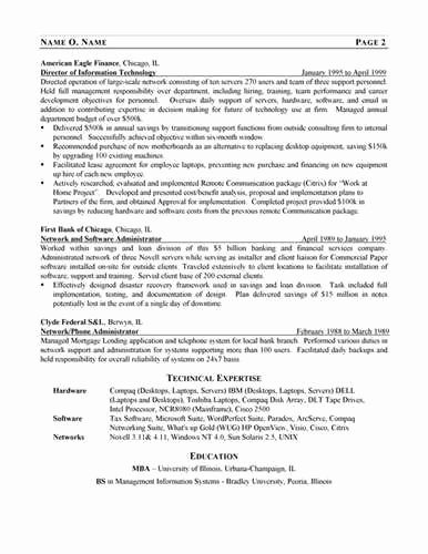 First Time Teacher Resume Samples source