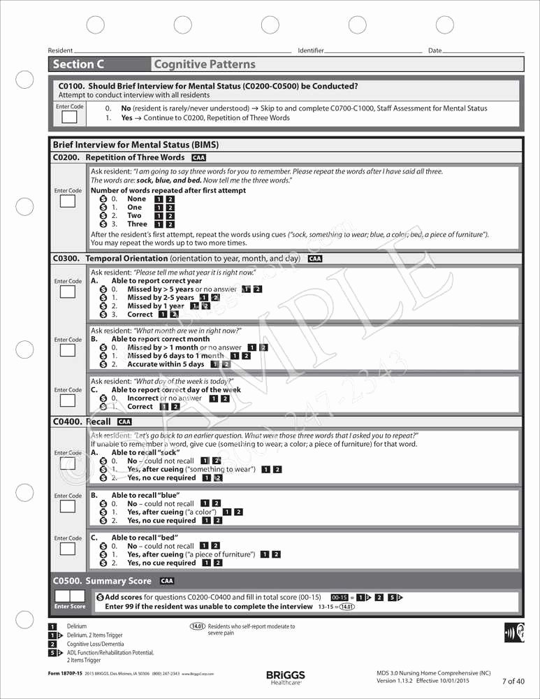 Fix My Resume for Free Best What is A W9 form for