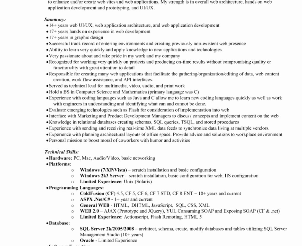 Fix My Resume Lovely Awesome Behaviour Log Template Unique