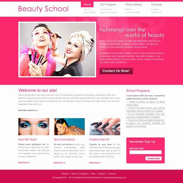 Flat Discount On Website Template Design Psd