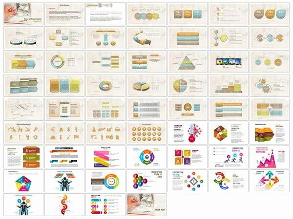 Floor Plan Powerpoint Templates Floor Plan Powerpoint
