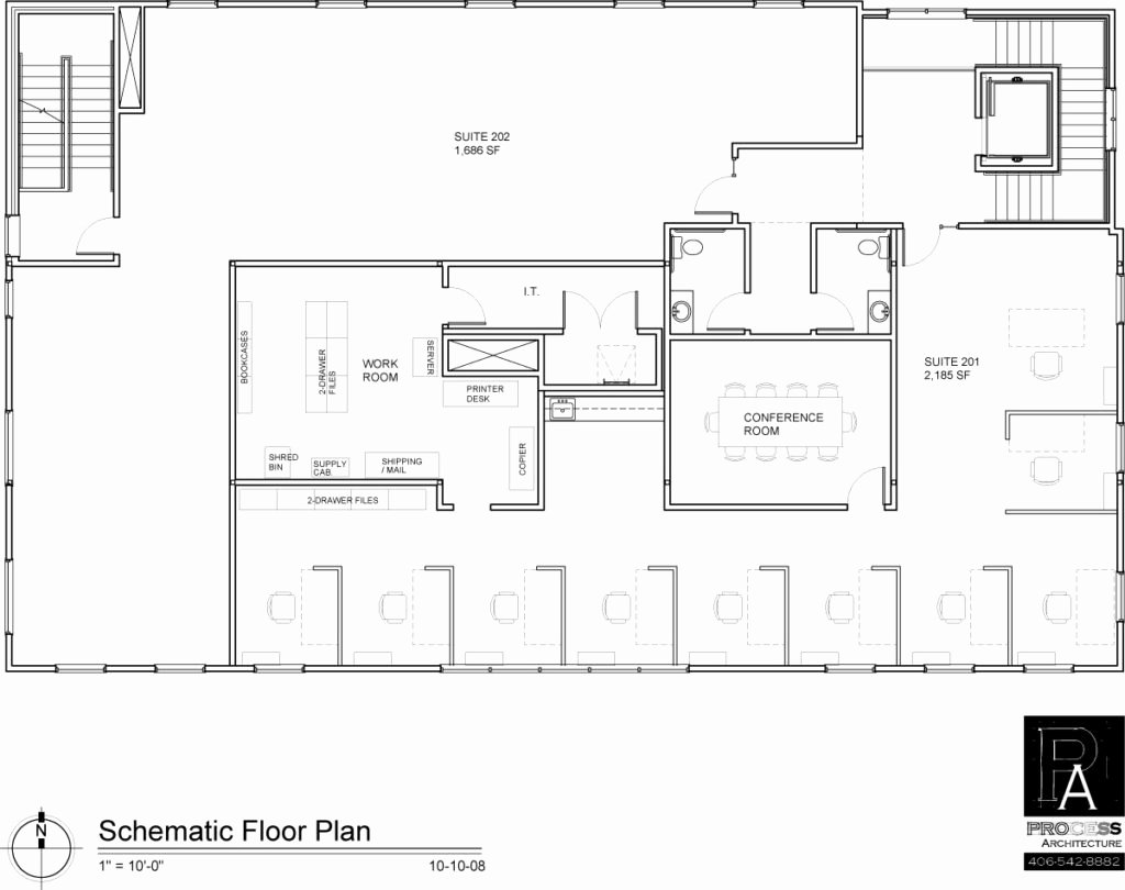 Floor Plan Templates Office Layout Floor Plan Template Sle