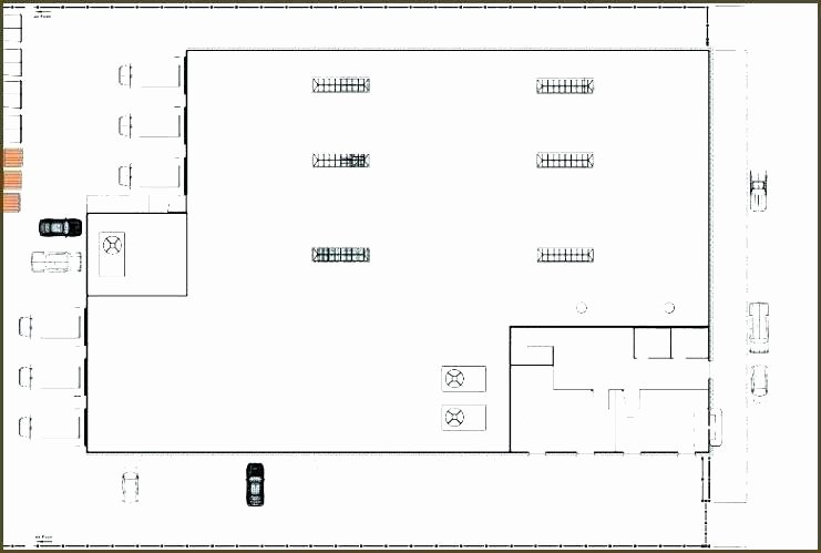 Floor Plans Template Multi Level House Plans New Multi