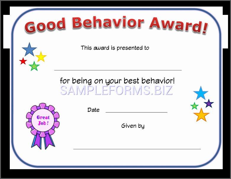Gift Certificate Template Google Docs Floridaframeandart