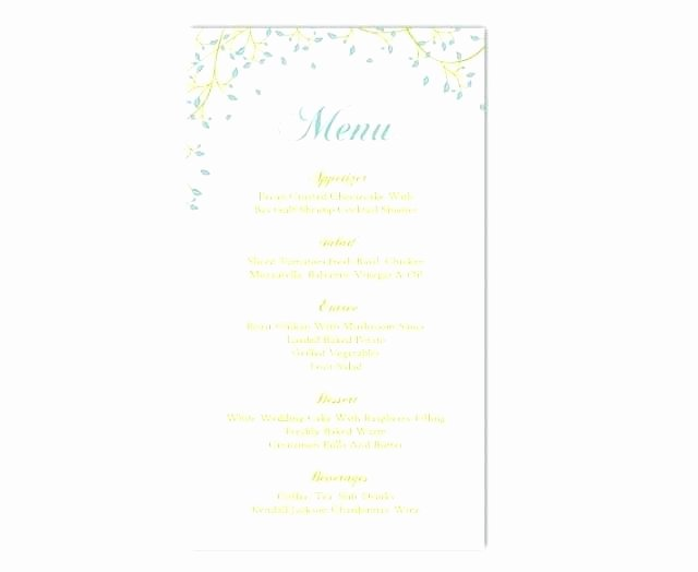 Foods Delicious A by Shower Invitation Template Brunch