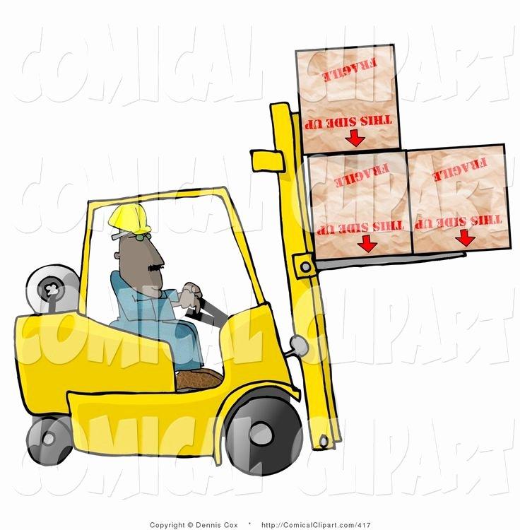 Forklift License Jpg Ehs Templates