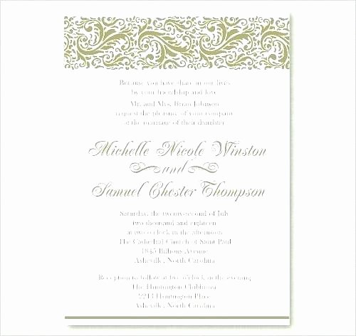 Formal Christmas Party Invitations – Macolineo
