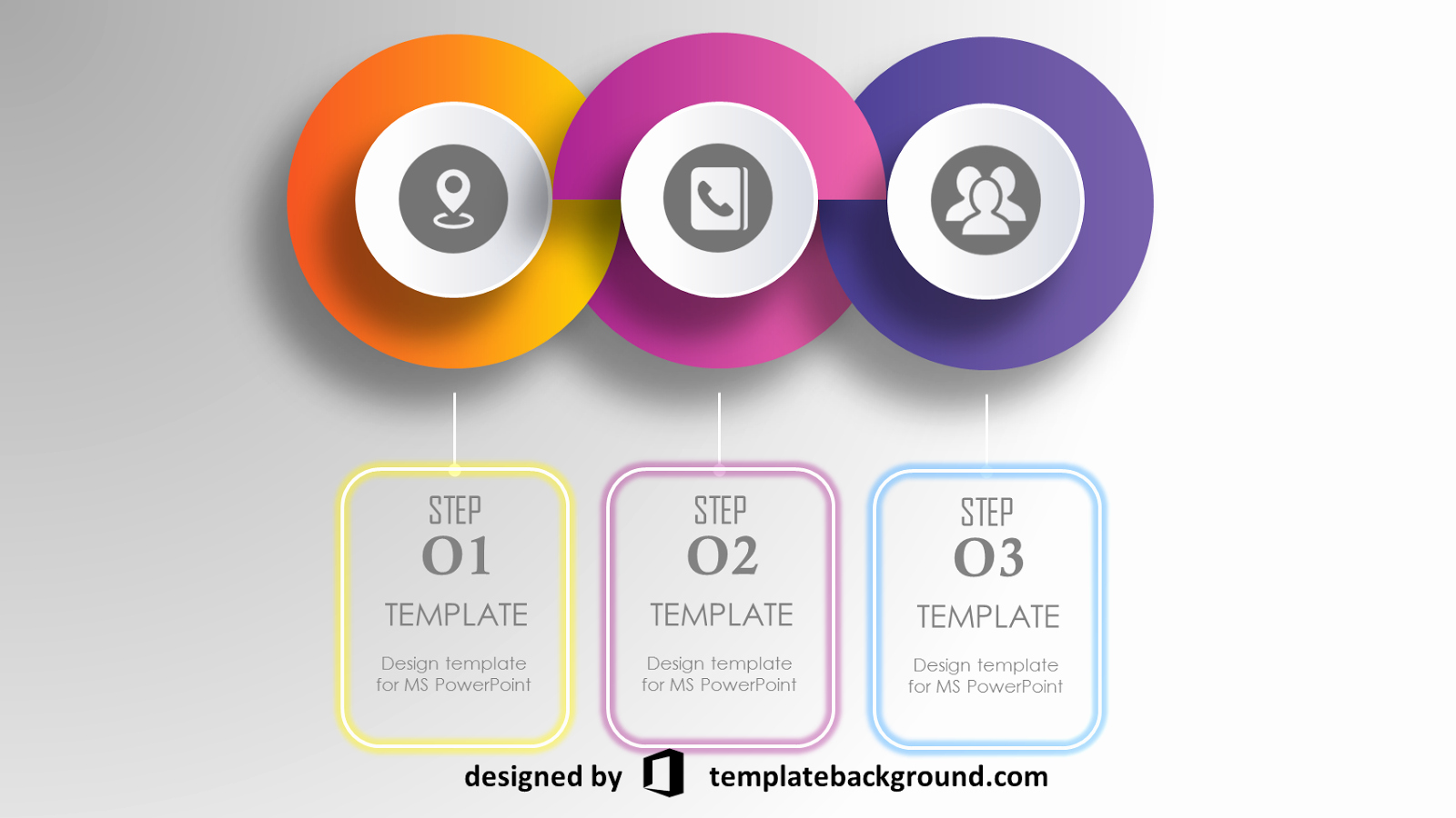 Free 3d Animated Powerpoint Templates