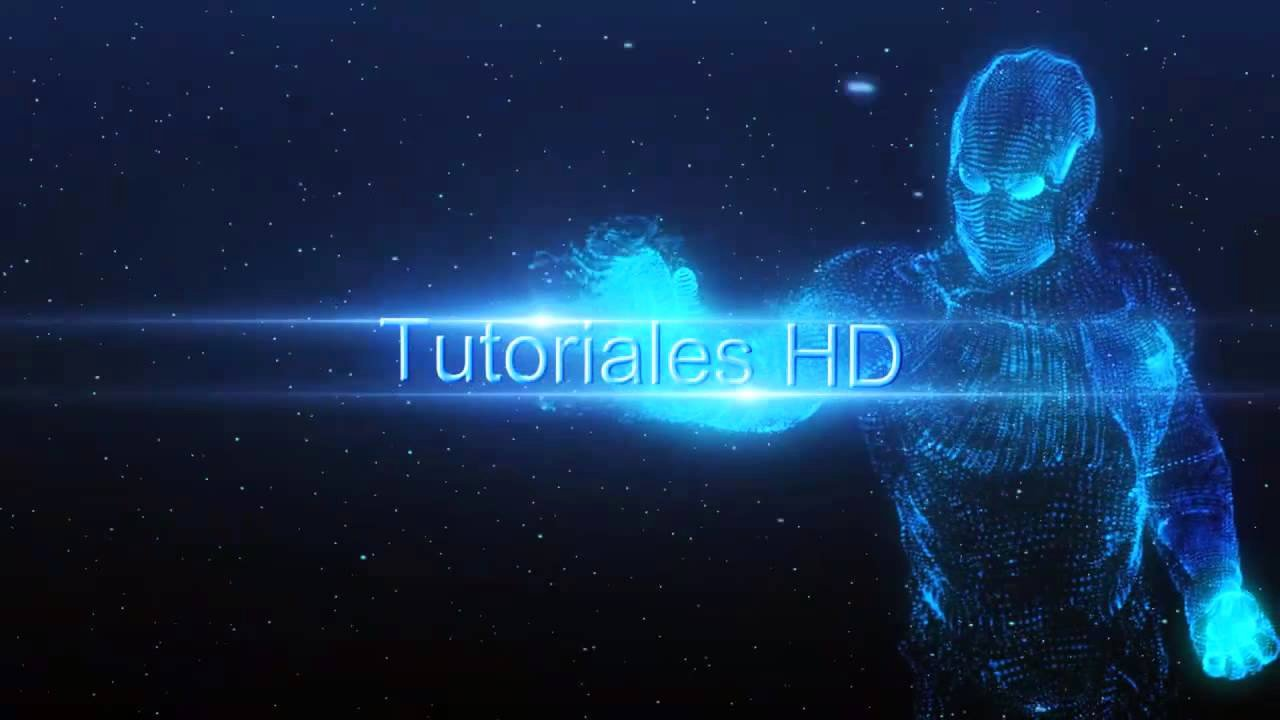 Free Adobe after Effects Templates