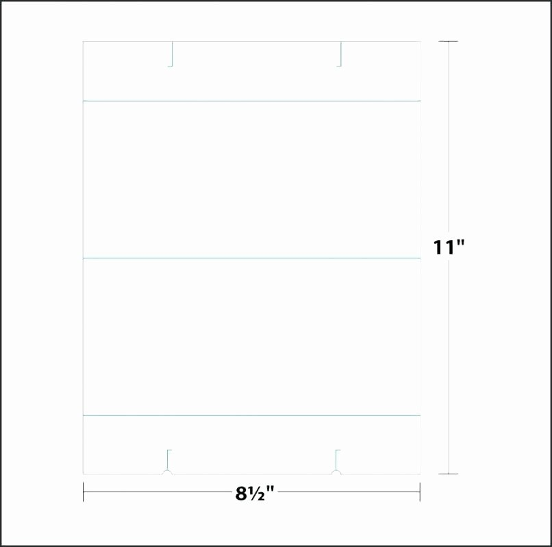 Free Avery Index Card Template Word Category – Picks