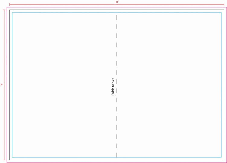 Free Blank Greeting Card Templates for Word Ideal