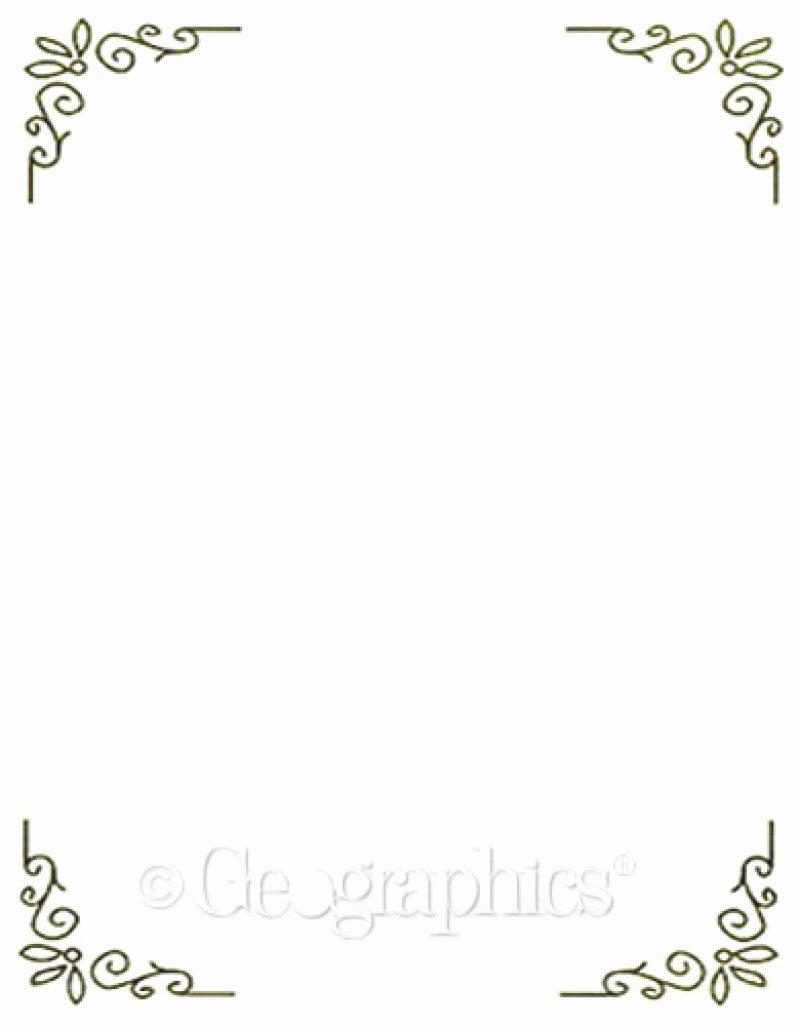 Free Blank Invitation Templates for Word – orderecigsjuice