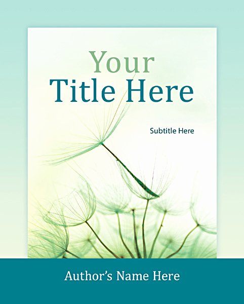 Free Book Cover Design Samples Video Search Engine at