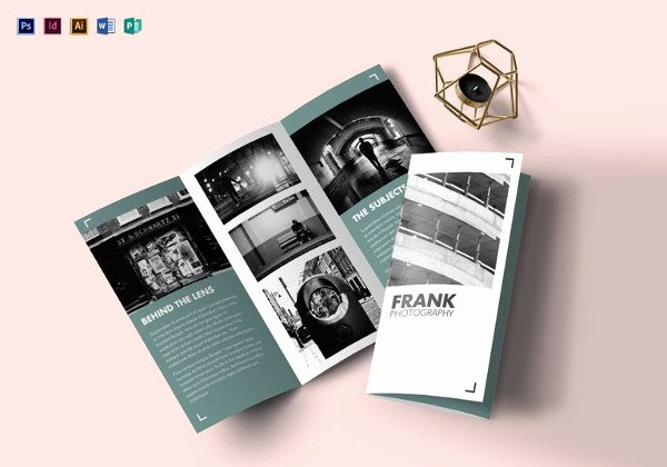 Free Brochure Templates 60 Free Psd Ai Vector Eps