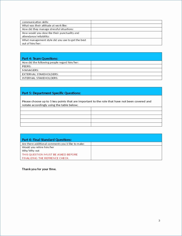 Free Business Check Printing Template
