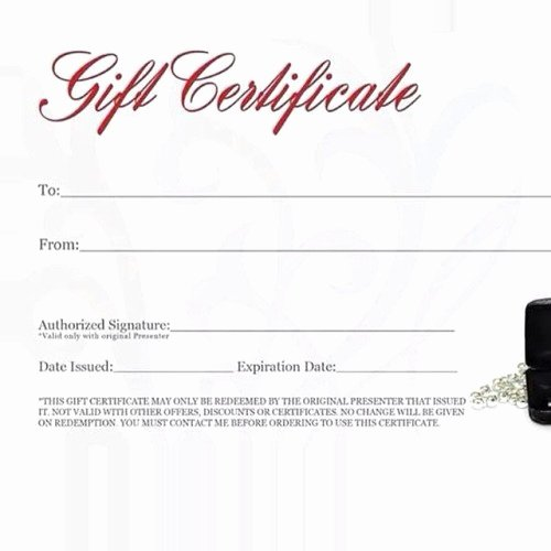 Free Certificates Christmas Search Results