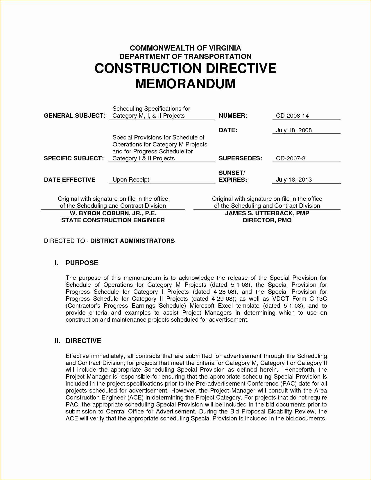 Free Construction Proposal Template Business Proposal