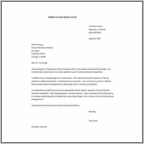Free Cover Letter Template Downloads Oursearchworld