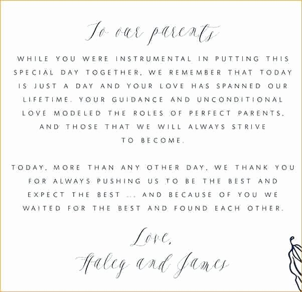 Free Cover Letter Templates Wedding Wel E Letter