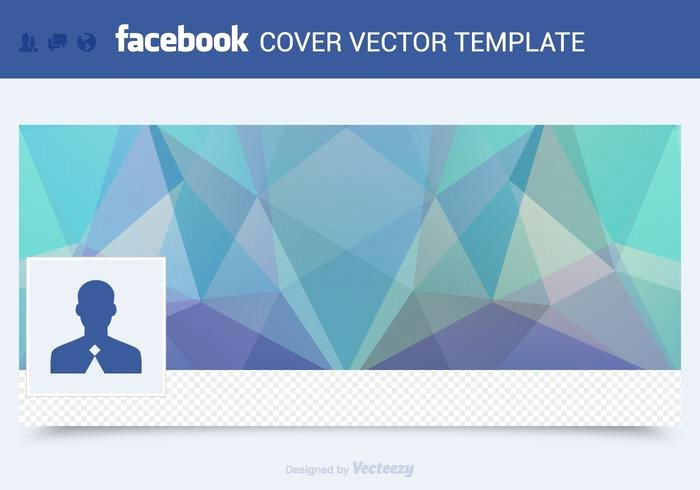 Free Cover Vector Template Download Free Vector