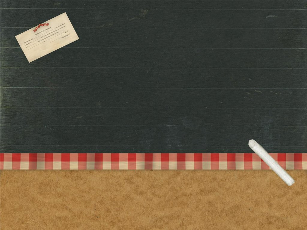 Free Download 2012 Back to School Powerpoint Backgrounds