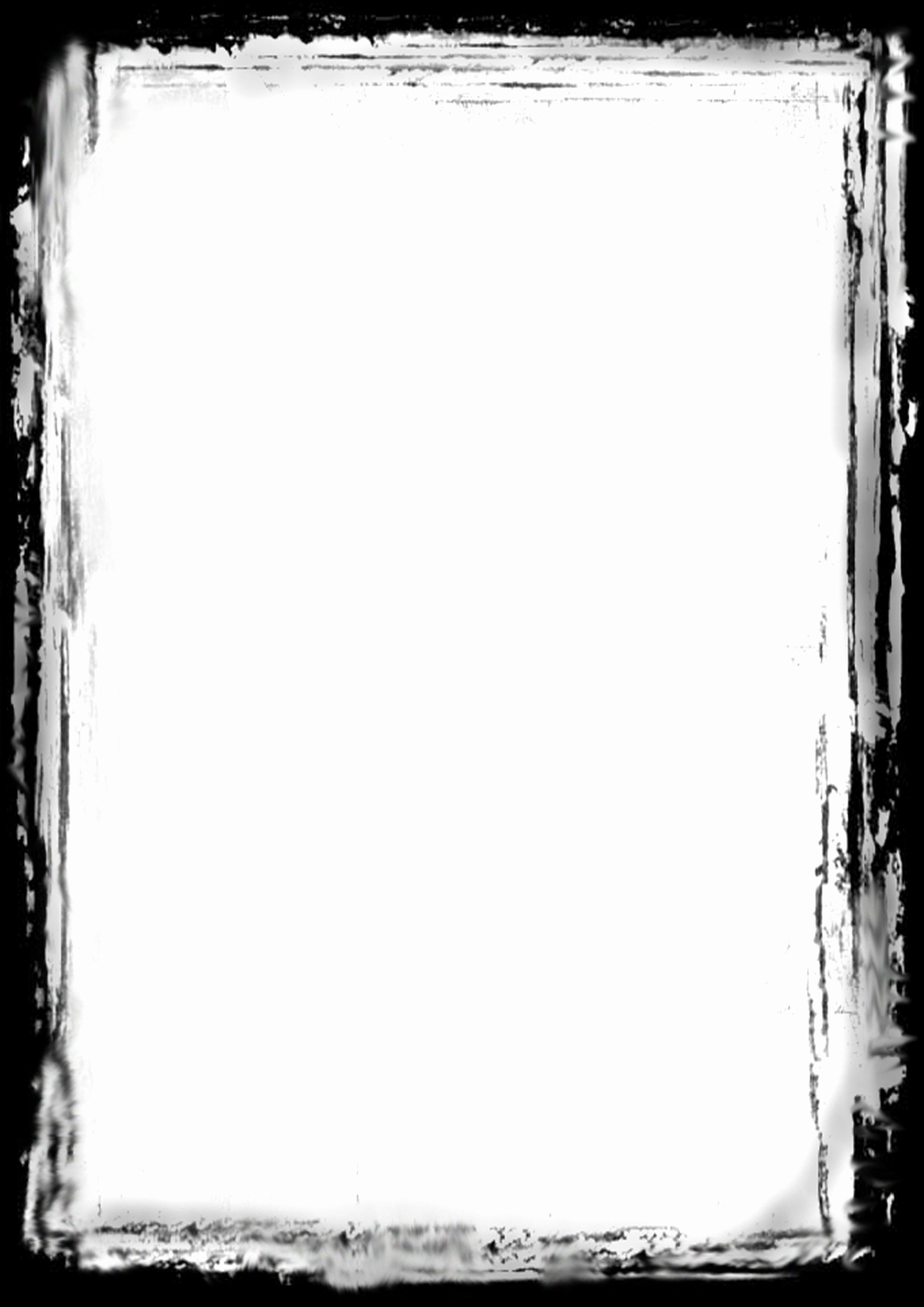 Free Download Borders and Frames for Shop