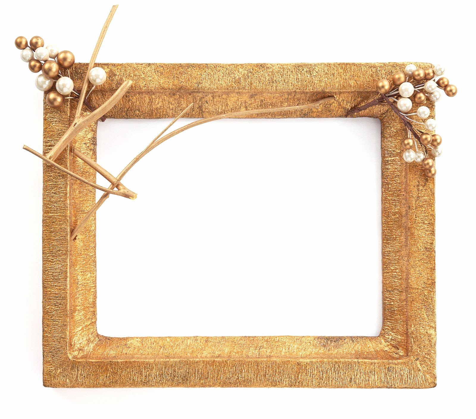 Free Download High Quality Frame Templates