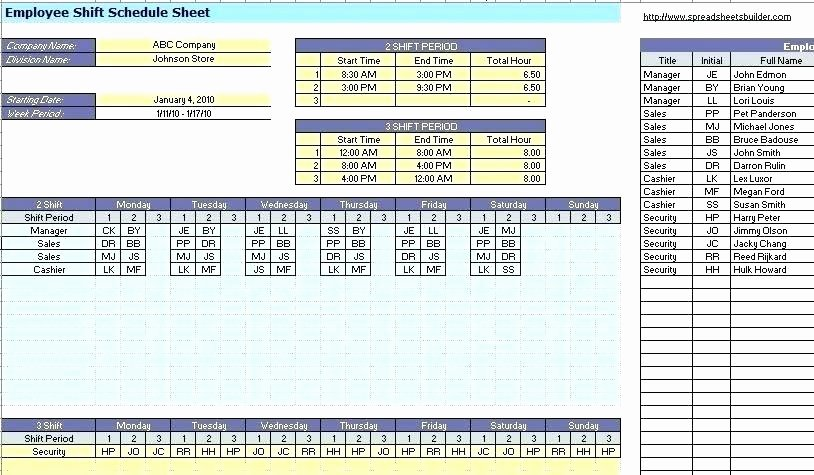 Free Employee Database Template In Excel – Fatfreezingub
