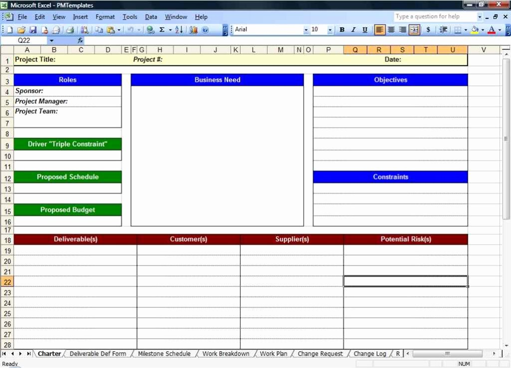 Free Excel Spreadsheets Templates Free Spreadsheet