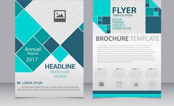 Free Flyer Brochure Templates Csoforumfo