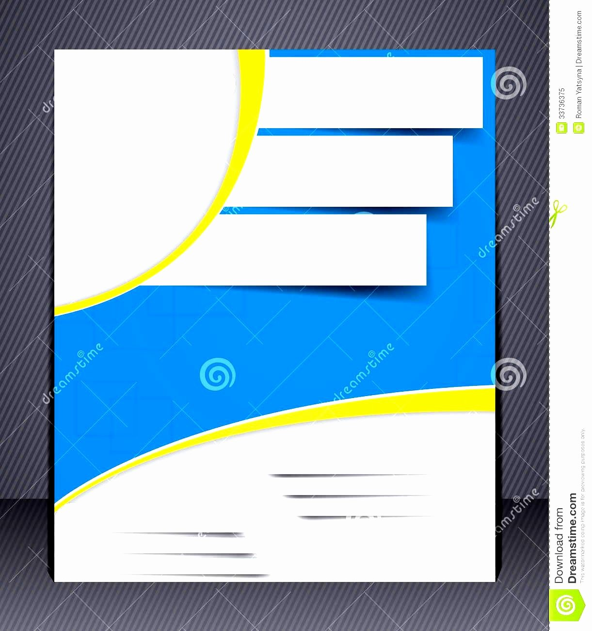 Free Flyer Template Download Yourweek 394a20eca25e