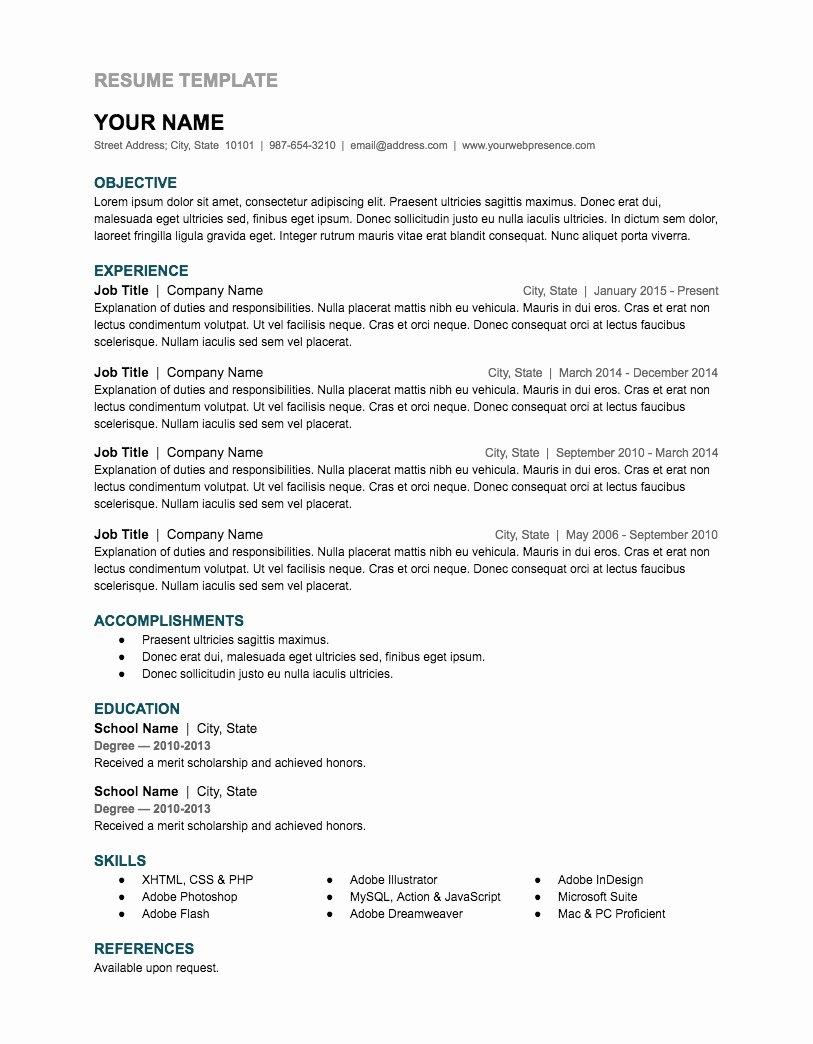 Free Google Docs and Spreadsheet Templates Smart Sheet