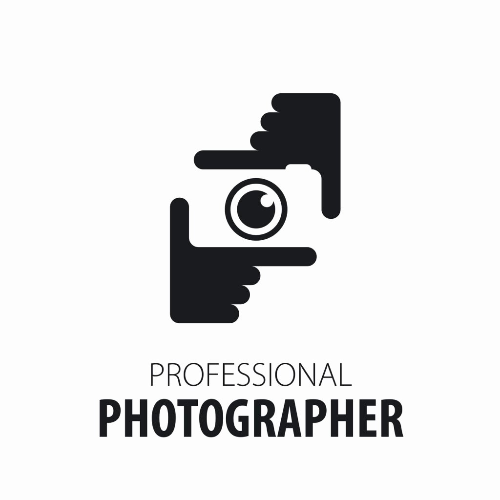 Free Graphy Logo Templates for Shop