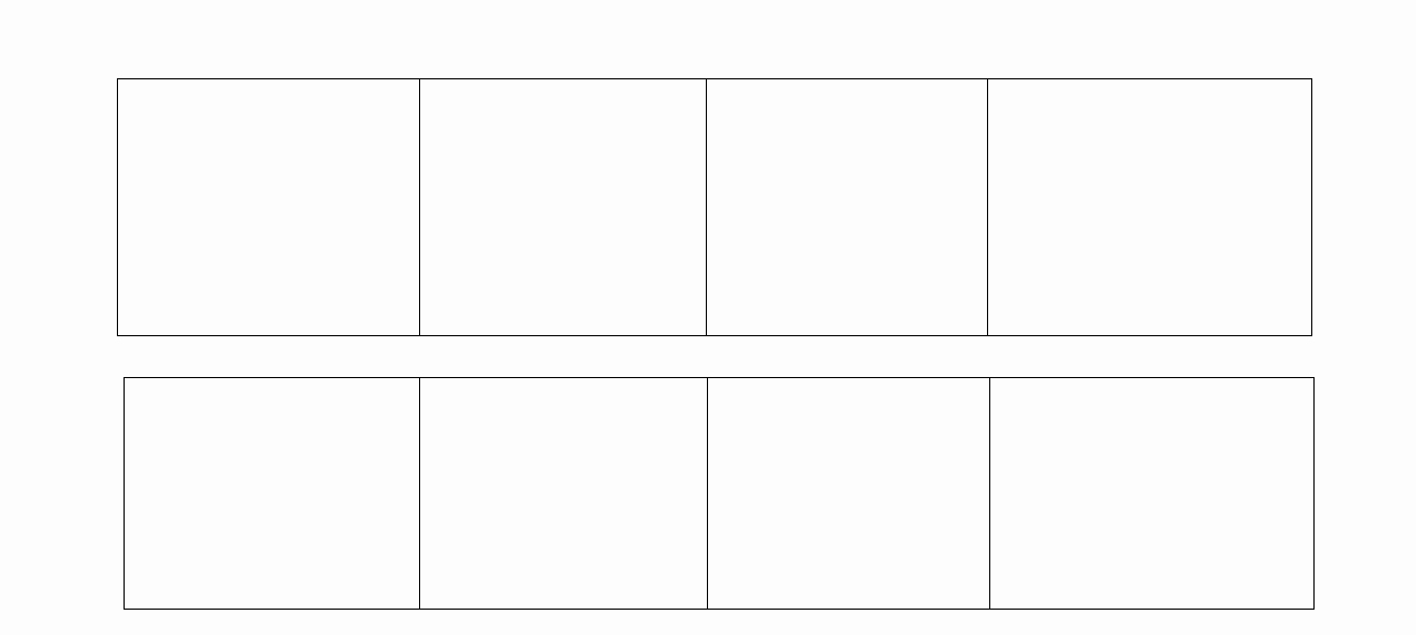 Free Ic Strip Printables Template Surviving A Teacher