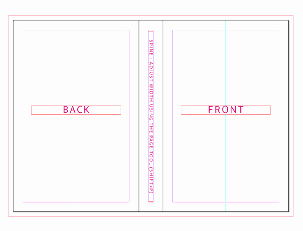 Free Indesign Templates 25 Beautiful Templates for Indesign