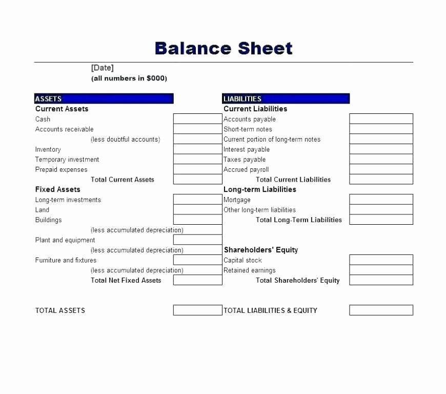 Free Inventory Template Google Sheets – ifa Rennes