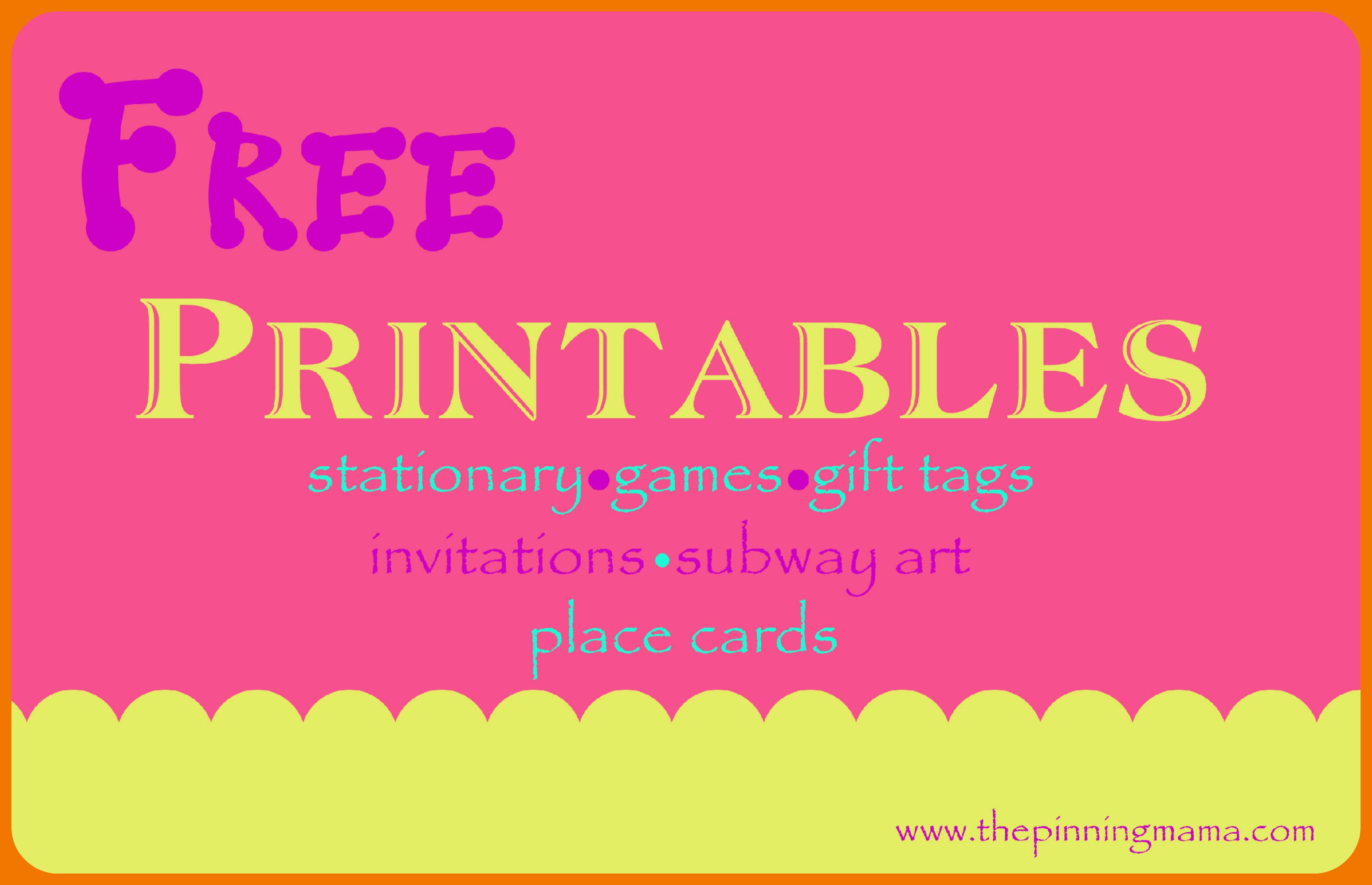 Free Invitation Template Downloads Portablegasgrillweber