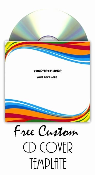 Free Line Cd Cover Maker