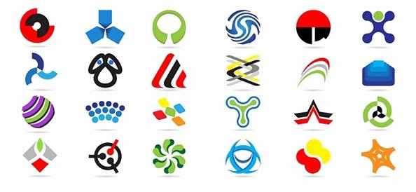 Free Logos Business Logos Arts Logos Beauty Logos