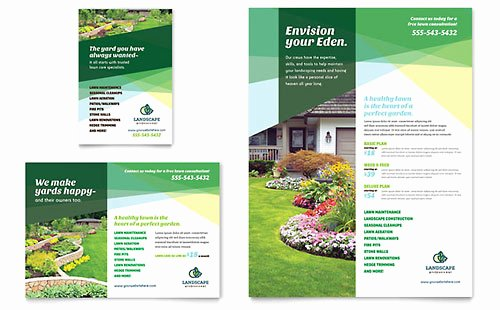 Free Microsoft Fice Templates Word Publisher Powerpoint